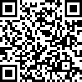 SOLECIS 2X1:2 RGBHV HD15 AVS-SL-0201-834