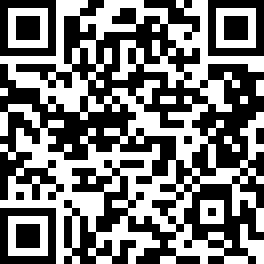 Ct101 Common Theme Collection Interface Ams Free Bim