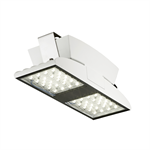 M48 AREA Floodlight