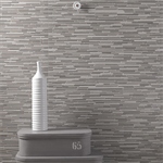 Collection Brancato colour Grafito Wall Tiles