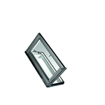 Roto side-hung roof window Designo R3 PVC