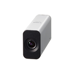 Canon VB-S900F Network Camera
