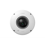 Canon VB-S800VE Network Camera