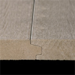HardieFloor® Structural Internal Flooring