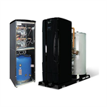 AMR Series Water Heaters - AM 750R