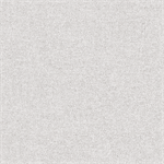 FABRIC Base Blanco 60x60 R