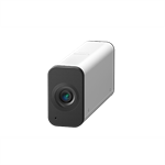 Canon VB-S910F Network Camera