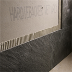 HardieBacker® 12mm Cement Board for Walls