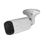 Canon VB-M740E Outdoor Fixed Bullet Network Camera