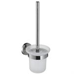 firmus toilet brush holder firx005hp