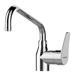 70832 - presto chef  special ' under counter ' bar- deck-mounted mixer tap