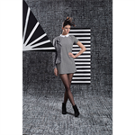 darius - collection french couture