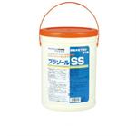 プラゾール SS 18kg 220-221   10缶