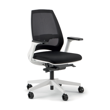 4US – Office chair