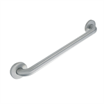 Grab bar Stainless Steel 33in