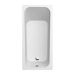 NEXO 1700x800 rectangular bathtub