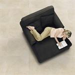 Collection Evoque colour Crema Floor Tiles