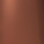 orange 2100 sable