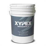 Xypex Megamix I - Crystalline Concrete Waterproofing Repair Mortar