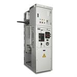 cbgs-0 - gas-insulated switchgear up to 38 kv