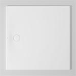tempano quadrat-duschwanne 720190