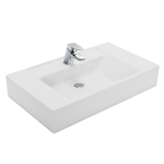 Casual Wash-basin 800x475