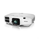 PowerLite 4770W Projector, WXGA, 5000 Lumen Color Brightness