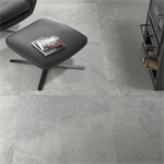 Collection Mixit colour Gris Floor Tiles