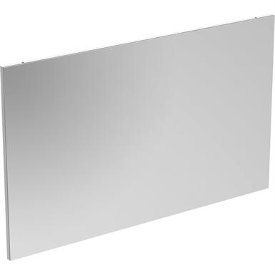 mirror 100x60mm