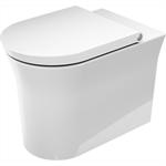 200109 floor-mounted-toilet
