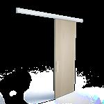 saf 121 (l = 2 m)