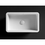hi-macs® bowl cb 502