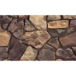 Stone Veneer - Country Rubble