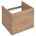 parallel - base unit 57 cm, 1 drawer