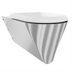 campus wall hung wc pan, barrier-free cmpx594w