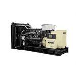 kd1400-e, 50 hz, industrial diesel generator