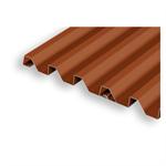 Highline M1 Precision Series Wall Panels