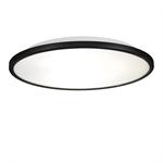 Disc Ceiling Lamp