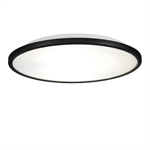 Disc Ceiling Lamp