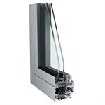 avantis 70 softline  - windows & doors