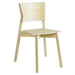 Excelsa Chair