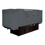 Generac Bi-Fuel™ 500kWMPS Standby Generator