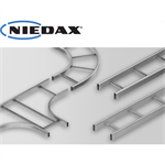 allround cable ladders