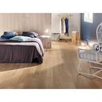 french oak classic linen, diva