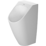 me by starck urinal me by starck dry 281430