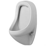 urinals urinal ben 084737