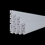 pvc fascia board rivepro
