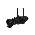 ELP-WW Warm White LED Ellipsoidal Fixture