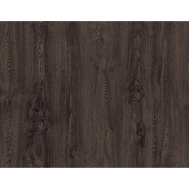 dark oak  wood    aluminium sheet