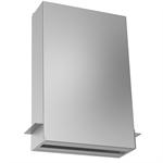 rodan paper towel dispenser rodx600me